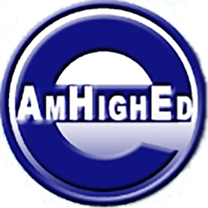 American Institute of Higher Education Logo